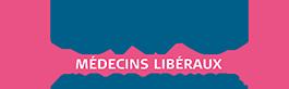Logo URPS IDF